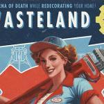 Fallout 4 Gets Wasteland Workshop On April 12