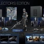 More FFXV Ultimate Collectors Editions Go On Sale Soon