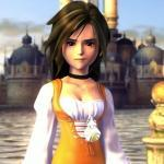 Final Fantasy 9 Finally Available On Steam
