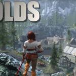 Skyrim City Mod Took Over Three Years To Craft