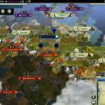 New Details To Fog Of War In Civilization VI!