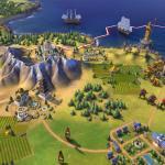 Caravans Getting New Function In Civilization VI