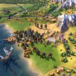 Civilization VI Confirmed, Trailer and Details Given