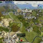 Civilization VI Getting Revised Technology Advancement System