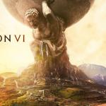 Civilization VI Rise And Fall Scotland Let's Play