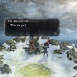I Am Setsuna's E3 Trailer Is Out Today