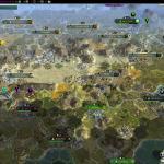 Civilization VI To Have More Detailed And True Unique Units