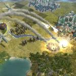 New Detailed Models Coming To Civilization VI Via New Engine