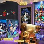 Odin Sphere Remastered Comes In Just Two Weeks