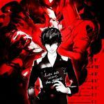 Persona 5 Dated For Japan
