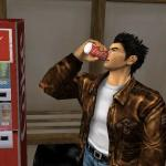 Could Shenmue 1 and 2 Be Remastered? Maybe