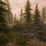 """Skyrim Remaster Will Be """"As Next Gen As Possible"""""""