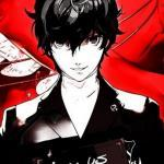 E3 2016: Eight-Minute Persona 5 Preview