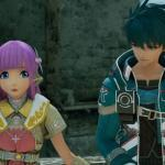 E3 2016: Star Ocean 5 Has Several New Trailers