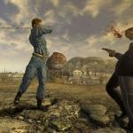 Fallout: New Vegas Now Compatible With XBox One