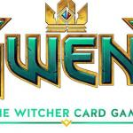 E3 2016: Yes It's True, Gwent Is Going Solo