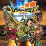 E3 2016: Dragon Quest VII For 3DS Almost Wasn't Released Here