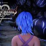 Watch The New E3 Trailer For Kingdom Hearts 2.8