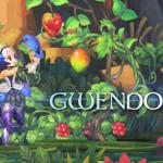 Odin Sphere HD Hits The Market Today