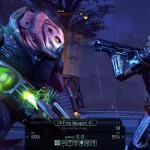 New XCOM 2 Video Shows States Of Players In First Year Of Game