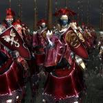 Total War: Warhammer Gets Blood Knights Via Free Update