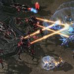 New Patch Notes For StarCraft II