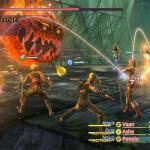 Final Fantasy 12 HD Has Four Major Improvements
