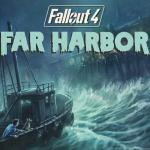 Fallout 4's Far Harbor Accused Of Plagiarism