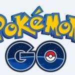 Pokemon Go Adds New Evolutionary Stone