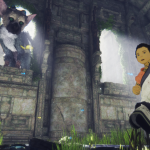 Could The Last Guardian Disappoint?