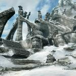 Mod Support IS Coming to PS4 Skyrim After All