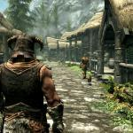 Fix On The Way For Skyrim's Compressed Audio