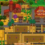 Here's When Stardew Valley Arrives On Consoles