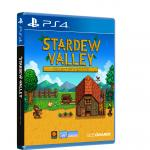 Stardew Valley Is Coming To Retail April 11