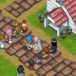 Natsume Changes Mind, Releases Harvest Moon 64...On Wii U