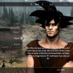 New Limits Placed On Console Skyrim Mods