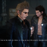 Final Fantasy 15's Most Tedious Chapter Is Now Fixed