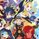 Disgaea 5 Complete Is Selling Like Crazy Before It's Even Out
