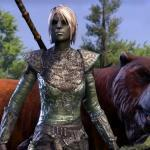 Bethesda Releases New Elder Scrolls Online: Morrowind Trailer