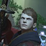Final Fantasy XIV Gets Patch 4.35