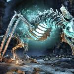 Dragon Bones And Update 17 Coming To ESO This February