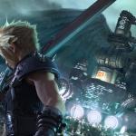 Tokyo Game Show Releases New Final Fantasy VII Remake Trailer