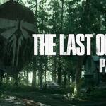 Last Of Us Part II Playtest Done?