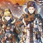Valkyria Chronicles 4 Shows Off Video For Third DLC