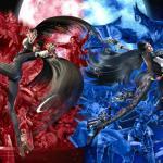 "Bayonetta 3 Is ""Progressing Steadily"" According To Platinum"