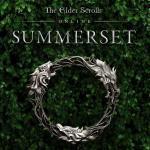 Elder Scrolls Online: Summerset Expansion Revealed