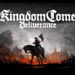 Kingdom Come: Deliverance Player Base Dropped 95% On Steam