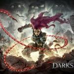 New Darksiders Game To Be Announced At E3?