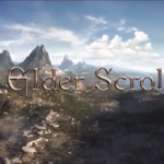 E3 2018: Elder Scrolls 6 Confirmed By Bethesda