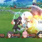 E3 2018: Namco Announces Tales Of Vesperia Definitive Edition